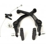 Clește frână BMX Freestyle u-brake TEKTRO FY730