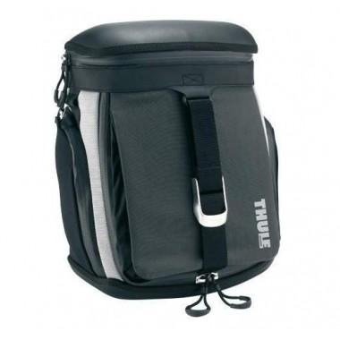 Borsetă ghidon/portabilă THULE Premium 6.5 litri