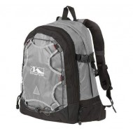 Rucsac multifunctional 2-1 M-WAVE