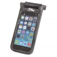 Husă smartphone M-WAVE impermeabilă