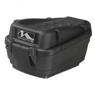 Cutie portbagaj M-WAVE AMSTERDAM EASY BOX S