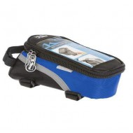 Borsetă Smartphones M-WAVE albastru