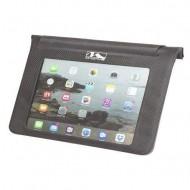 Husă tabletă M-WAVE impermeabilă