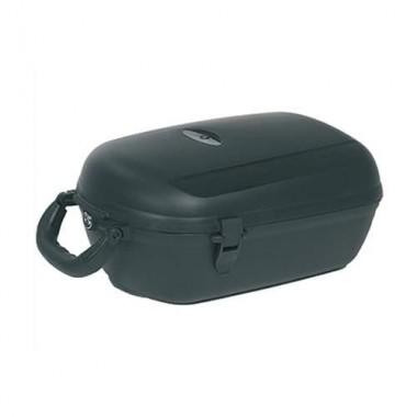 Cutie portbagaj CONTEC Box Cargo 13 litri