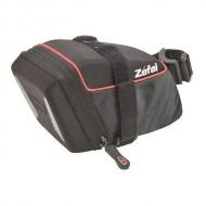 Borsetă șa ZEFAL Iron Pack L-DS
