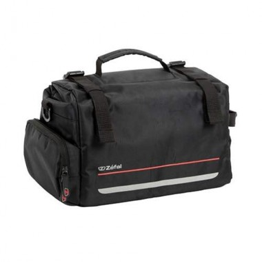 Geantă portbagaj ZEFAL Z Traveller 60