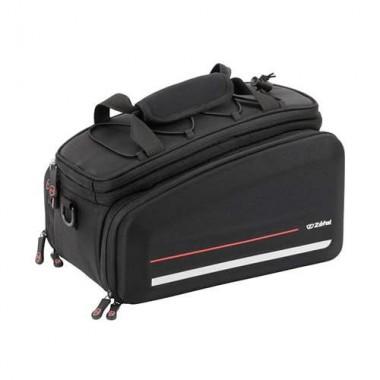 Geantă portbagaj ZEFAL Z Traveller 80