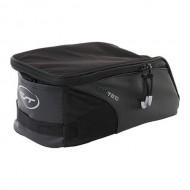 Borsetă portbagaj CONTEC Transporter Light 4.5 litri