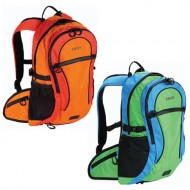Rucsac BBB Trail Packer 25L