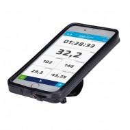 Suport smartphone BBB BSM-11L 158x80x10 cm