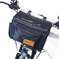 Borsetă ghidon DIEFFE Front Bag