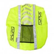 Husă protecţie rucsac reflectorizantă FORCE 3M