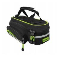 Geantă portbagaj/portabilă BIKEFUN Pannier 4 litri