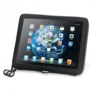Geanta ghidon THULE PNP iPad / Map