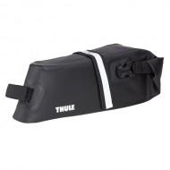 Borsetă șa THULE PNP Shield Seat Bag L