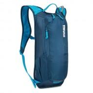 Rucsac THULE UpTake 4L + HydraPack albastru