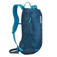 Rucsac THULE UpTake 8L + HydraPack albastru