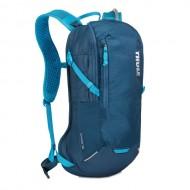 Rucsac THULE UpTake 12L + HydraPack albastru