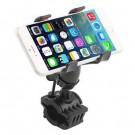 Suport smartphone STAND rotativ