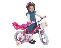 Biciclete Hello Kitty pentru copii