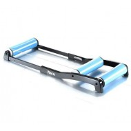 Roller trainer TACX Antares T1000