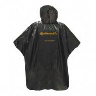 Pelerină ploaie pentru adulți CONTINENTAL