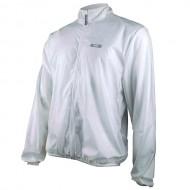 Jachetă ploaie IXS Newboro All-W-Comp transparentă