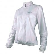 Jachetă ciclism IXS Whyte Lady All-W-Comp transparentă