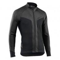 Jachetă ciclism NORTHWAVE Reload Selective Protection negru mărime M