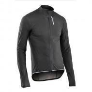 Jachetă ciclism NORTHWAVE Rainsking Shield