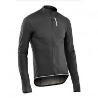 Jachetă ciclism NORTHWAVE Rainsking Shield mărime L