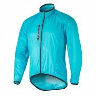 Jachetă ciclism vânt ALPINESTARS Kicker Pack albastru mărime L