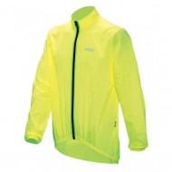 Jachetă de ploaie BBB BaseShield