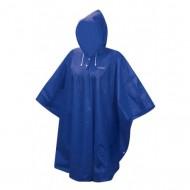 Pelerină ploaie FORCE copii albastru