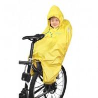 Pelerină ploaie FORCE copii în scaun