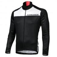 Jachetă ciclism KROSS PRO Team