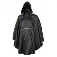 Jachetă de ploaie KROSS mărime universală