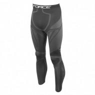 Pantaloni funţionali FORCE Frost mărime S-M
