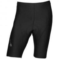 Pantaloni de ciclism scurți NORTHWAVE Force negru