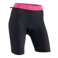 Indispensabili de damă pentru pantaloni NORTHWAVE X-Round