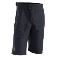 Pantaloni scurți NORTHWAVE CROSS COUNTRY mărime XXL