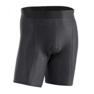 Indispensabili pentru pantaloni NORTHWAVE Performance