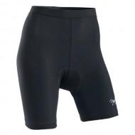 Indispensabili de damă pentru pantaloni NORTHWAVE Sport mărime L