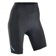Pantaloni ciclism, scurți, de damă NORTHWAVE SWIFT mărime S