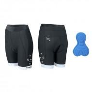 Pantaloni scurți pentru copii Force Kid 140-153 cm