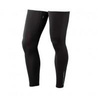 Încălzitor picioare NORTHWAVE Easy negru mărime L/XL