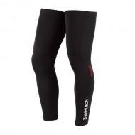 Încălzitor picioare NORTHWAVE EXTREME negru mărime L/XL