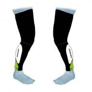 Încălzitor picioare MERIDA Team Superroubaix mărime L