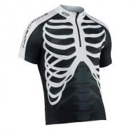Tricou ciclism NORTHWAVE Skeleton mărime M