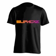 Tricou SUPACAZ Brand XL